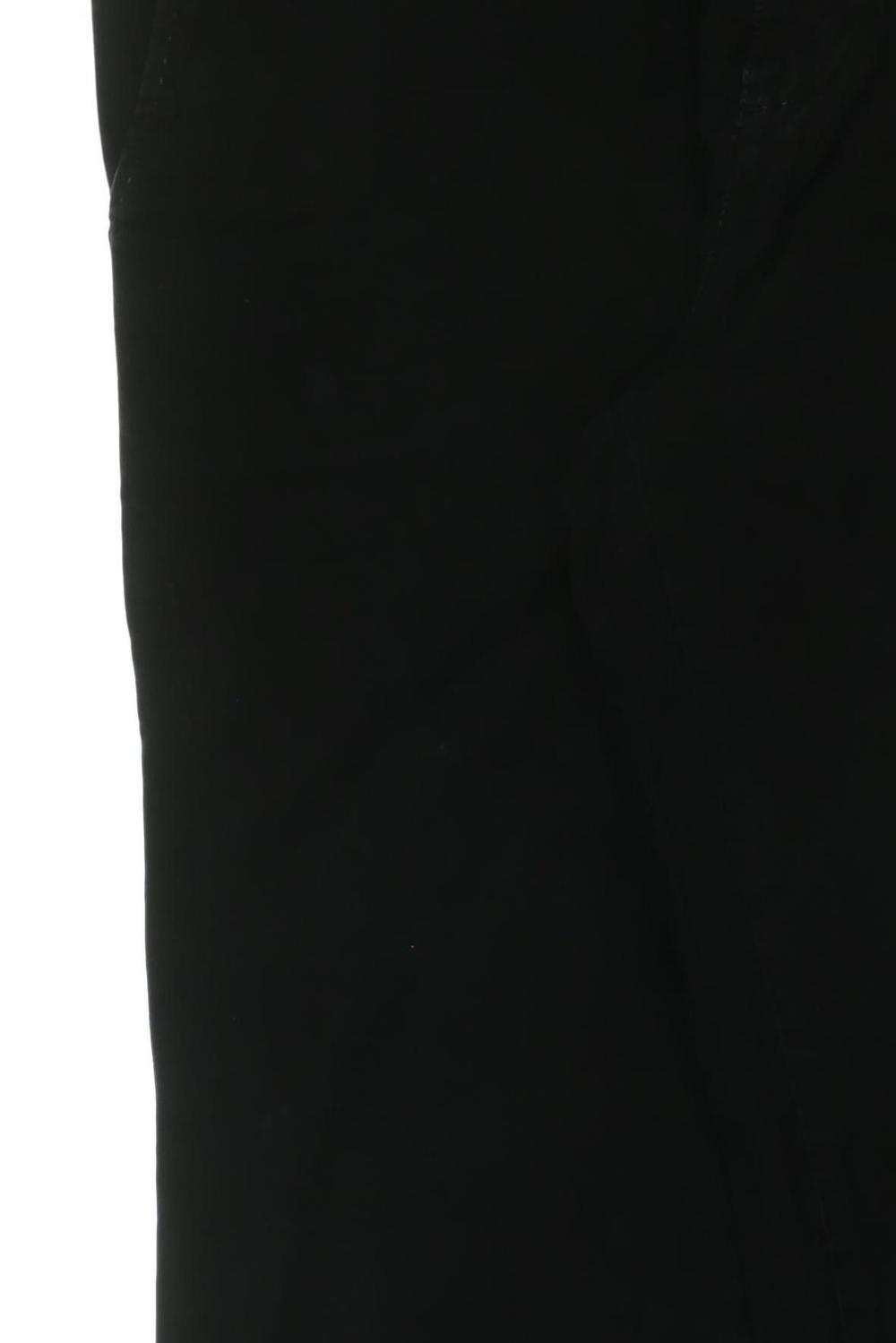 7 for all mankind Herren Jeans INCH 32 Second Hand kaufen YPjhF