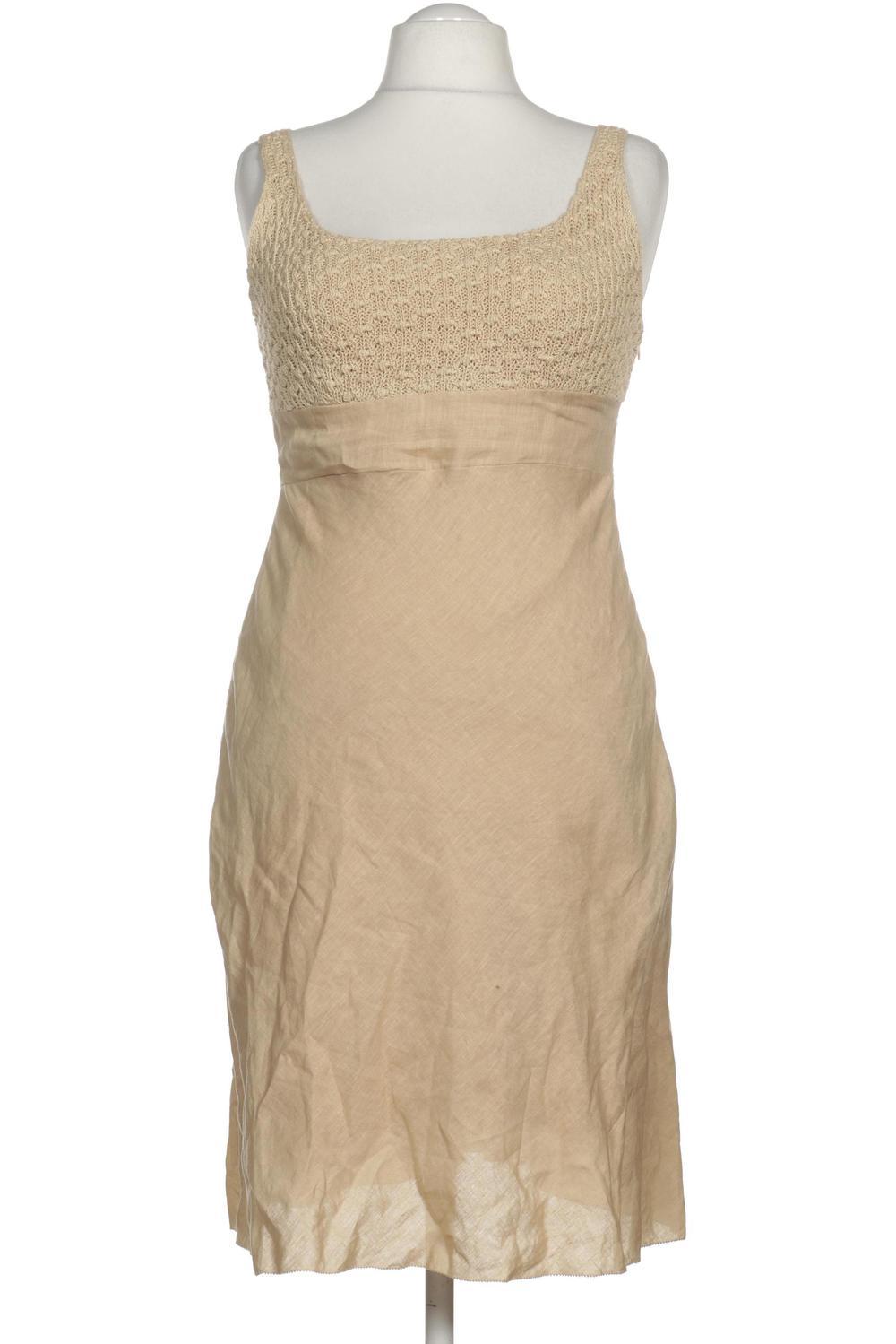 AGNONA Kleid Damen Dress Damenkleid Gr. DE 46 Baumwolle ...