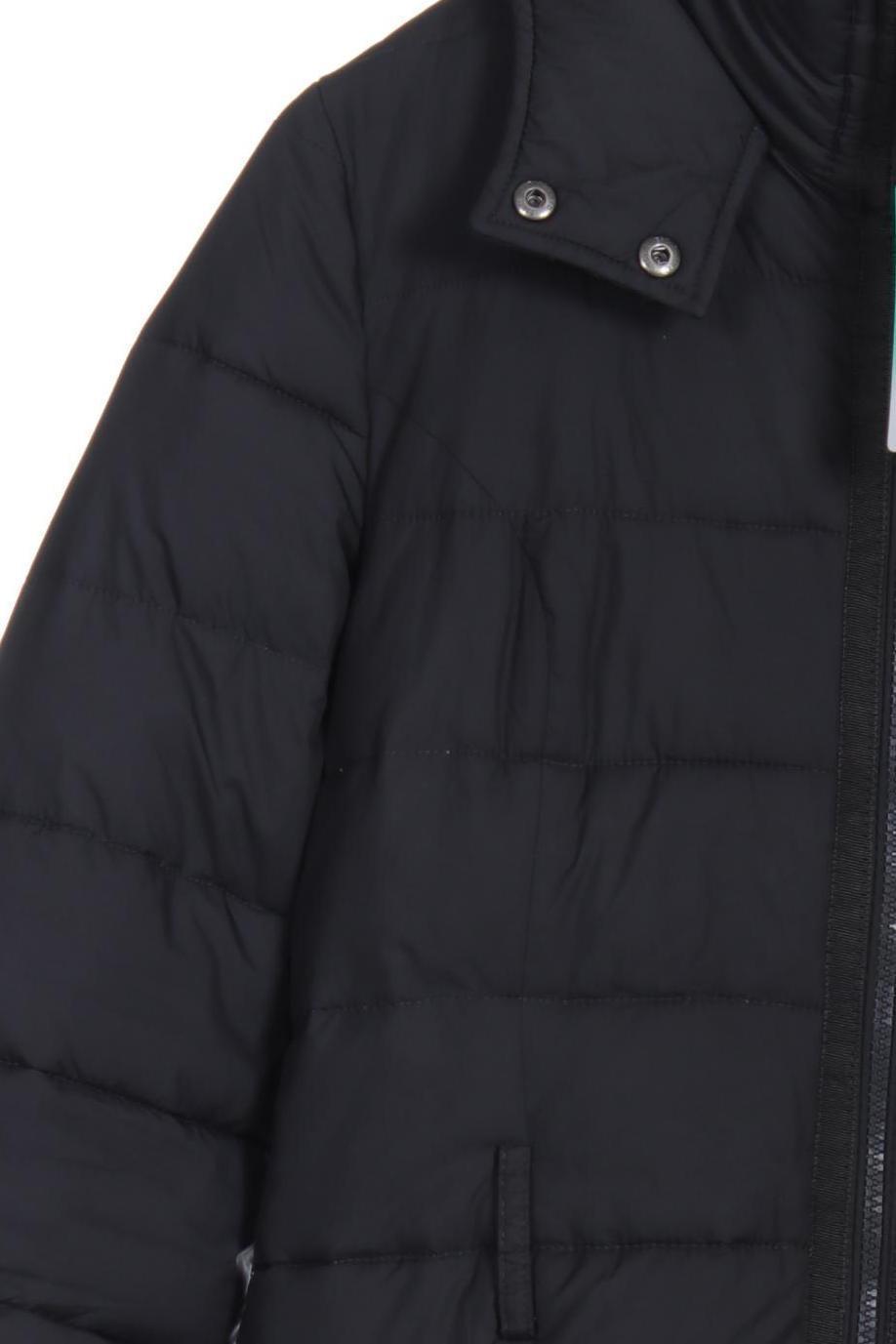Abercrombie & Fitch Damen Mantel INT L Second Hand kaufen kAsEl
