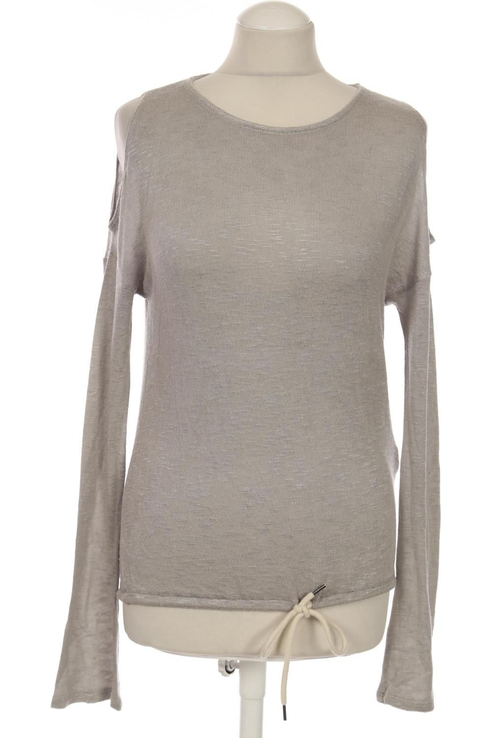 timeless design 95e77 01485 ubup | Abercrombie & Fitch Damen Pullover INT XS Second Hand ...