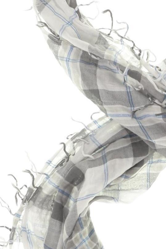 Abercrombie & Fitch Damen Schal Second Hand kaufen odsN6