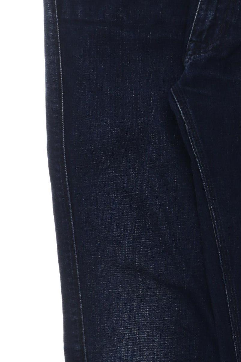 Acne Herren Jeans INCH 31 Second Hand kaufen | ubup