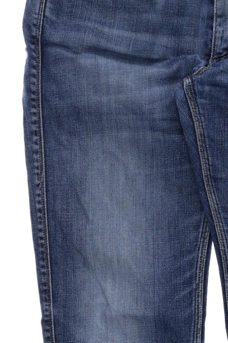 Acne Herren Jeans INCH 32 Second Hand kaufen | ubup