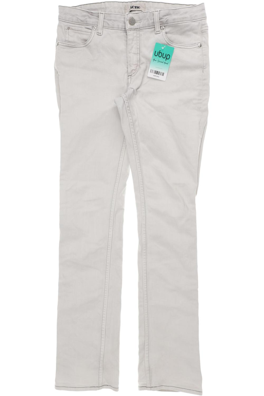 Acne Herren Jeans INCH 30 Second Hand kaufen | ubup