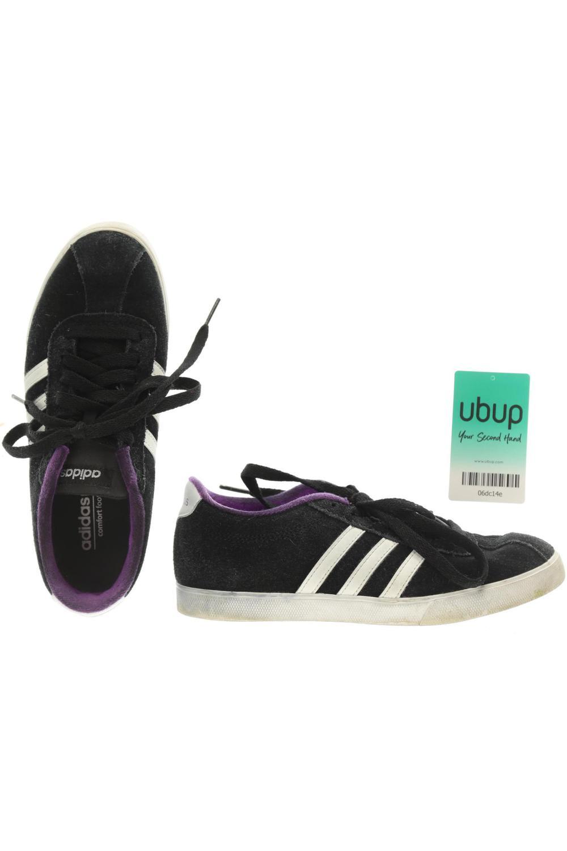 ubup | adidas NEO Damen Halbschuh DE 37 Second Hand kaufen