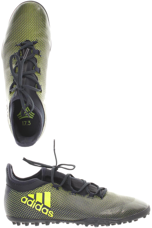 Adidas Herren Sneakers UK 9 Second Hand kaufen | ubup