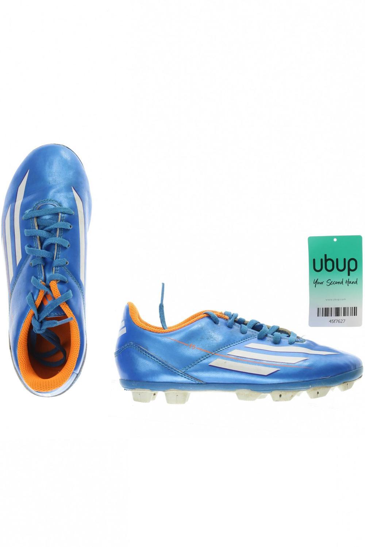 e3ba07d387d1f3 Adidas. Gr. DE 32
