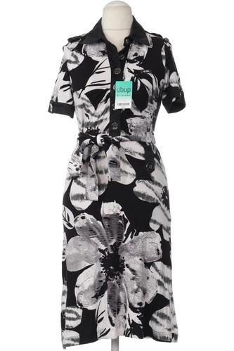 UbupEscada 38 Hand Kaufen Kleid De Second Damen T5ulJKc3F1