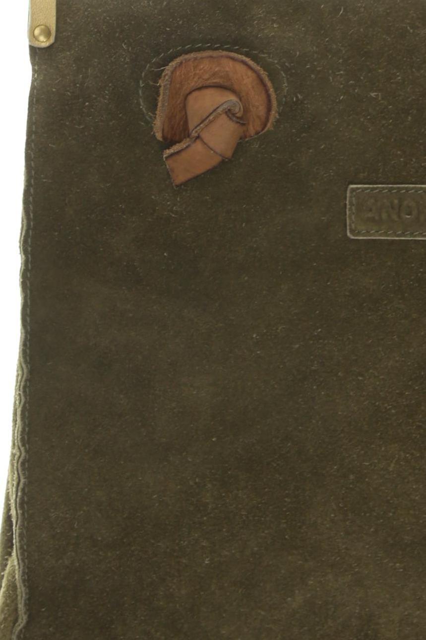 Anokhi Damen Handtasche Second Hand kaufen Hsq0T