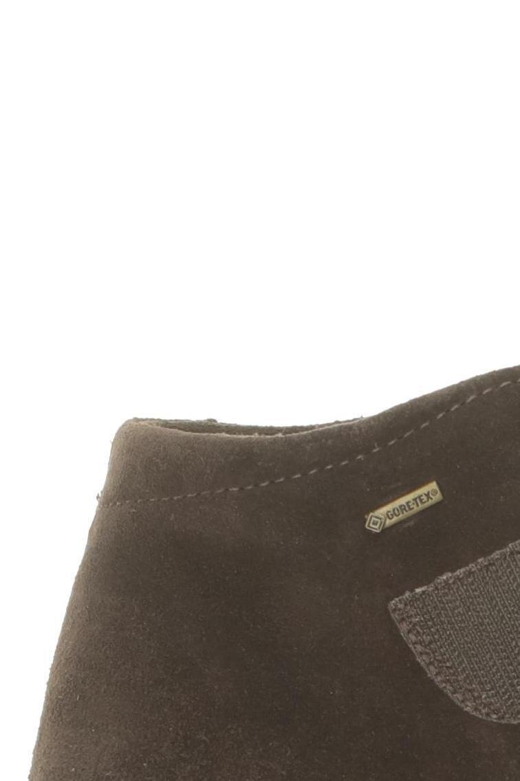 Ara Damen Stiefelette UK 5.5 Second Hand kaufen EYCp8