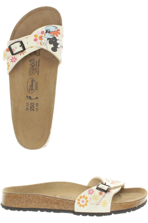 brand new 1c08b 725f0 ubup   Birkenstock Damen Sandale DE 39 Second Hand kaufen