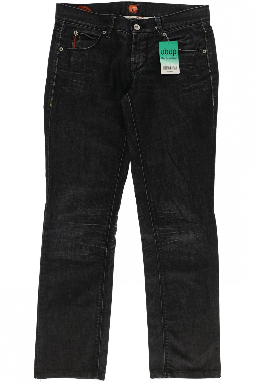ubup boss orange damen jeans inch 32 second hand kaufen. Black Bedroom Furniture Sets. Home Design Ideas