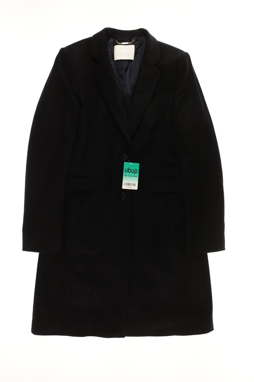 ubup boss by hugo boss damen mantel de 38 second hand kaufen. Black Bedroom Furniture Sets. Home Design Ideas