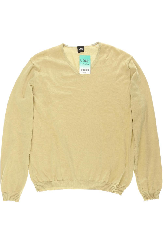 damen heiß-verkaufendes echtes noch eine Chance Details zu BOSS by Hugo Boss Pullover Herren Hoodie Sweatshirt Gr. INT M  Baumwo... #ec3dddf
