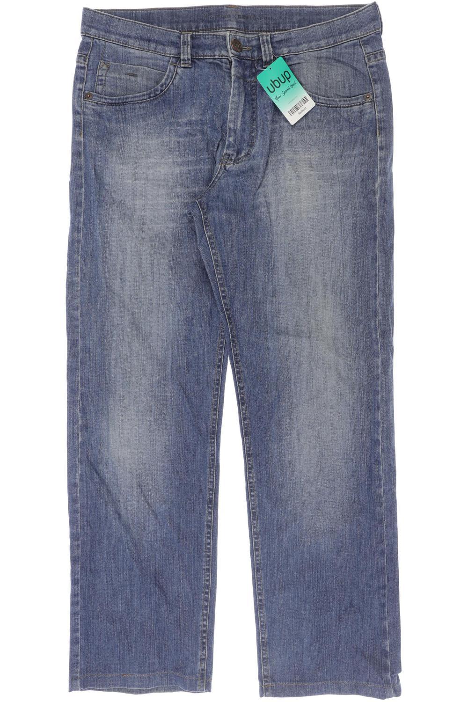 BRAX Damen Jeans INCH 35 Second Hand kaufen   ubup