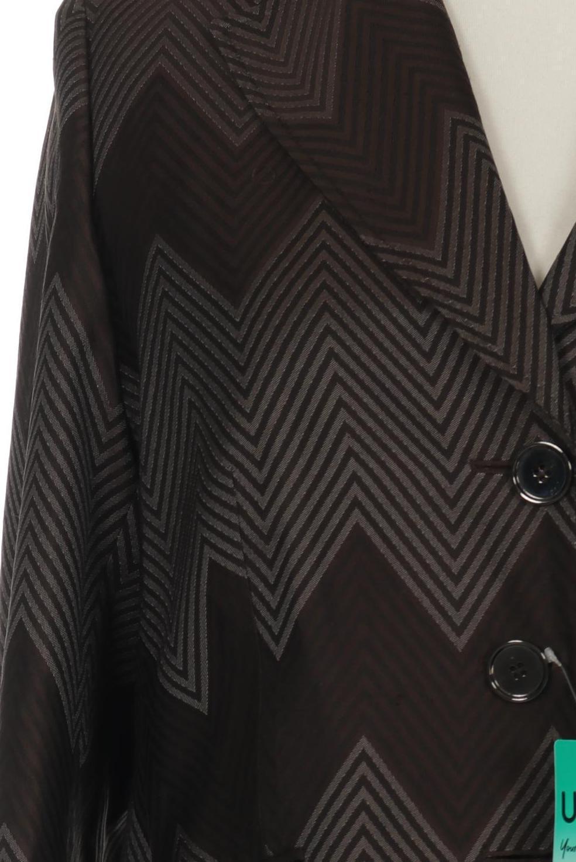Basler Damen Mantel DE 46 Second Hand kaufen | ubup