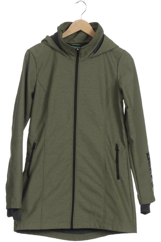 Bench Jacken & Mäntel für Damen Online Kaufen |