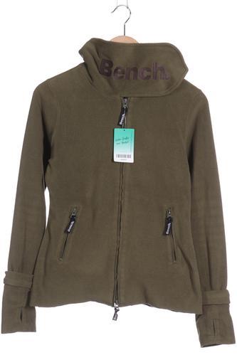 J.LINDEBERG Damen Sweatshirt INT S Second Hand kaufen | ubup
