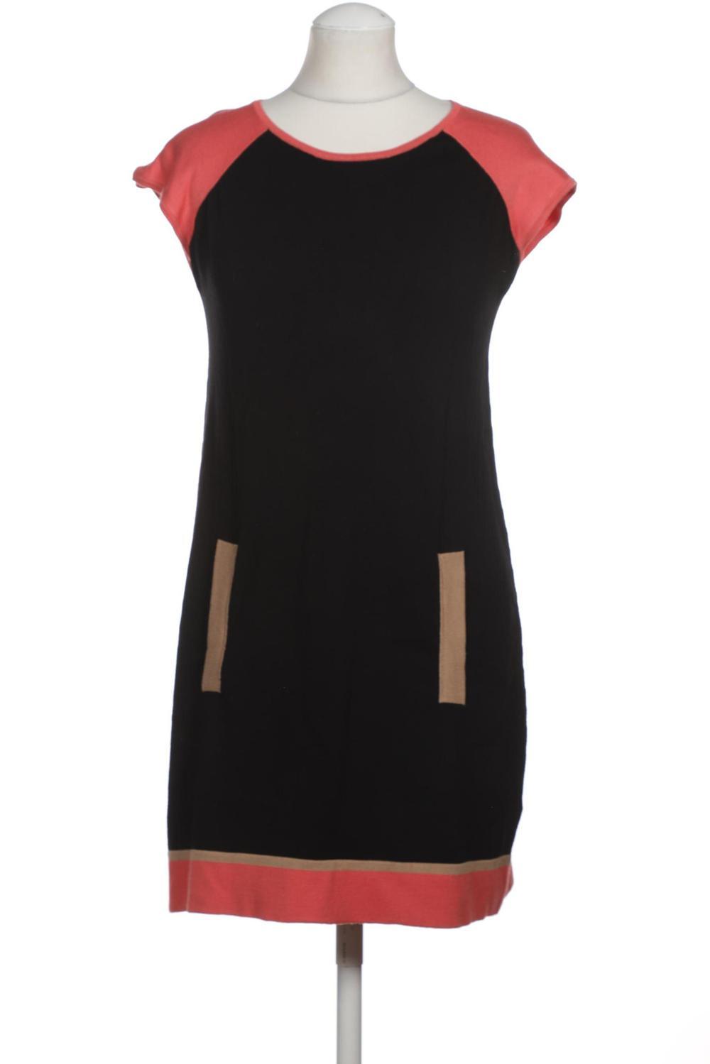 details zu betty barclay kleid damen dress damenkleid gr. s kein etikett  schwarz #229b7fa