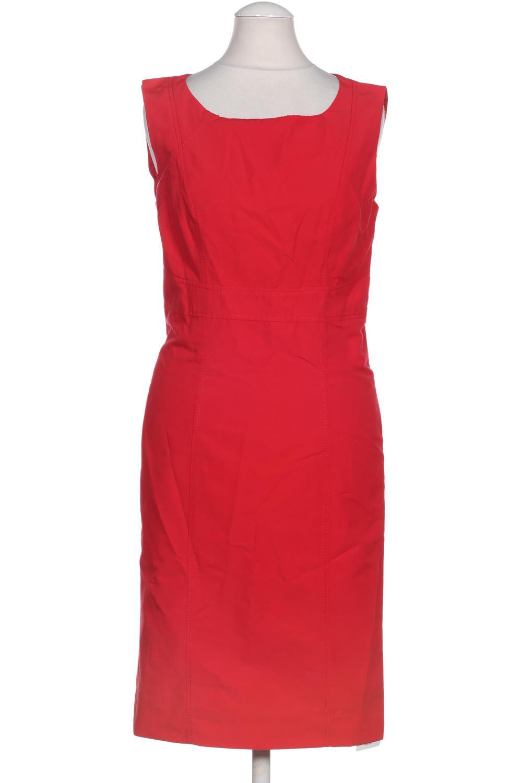 details zu betty barclay kleid damen dress damenkleid gr. de 34 baumwolle  visko 66fd56e