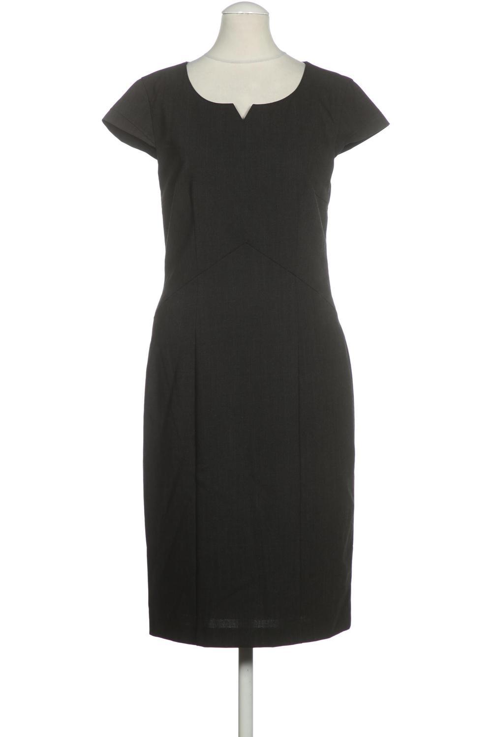 betty barclay damen kleid de 34 second hand kaufen | ubup