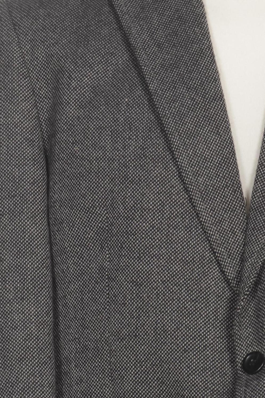 Bexleys Herren Sakko Kurz-Gr. 26 Second Hand kaufen rOQbS