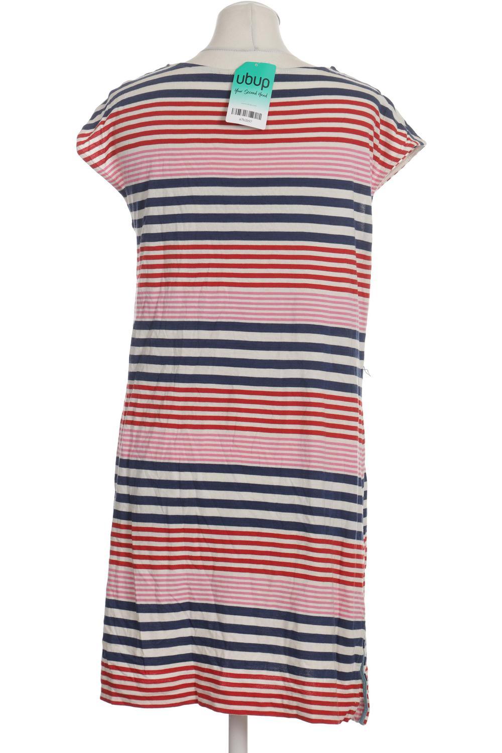 Boden Damen Kleid INT M Second Hand kaufen  ubup