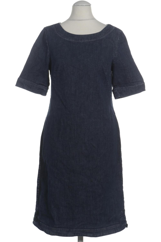 9a4a0f6a48349d ubup | Boden Damen Kleid DE 36 Second Hand kaufen