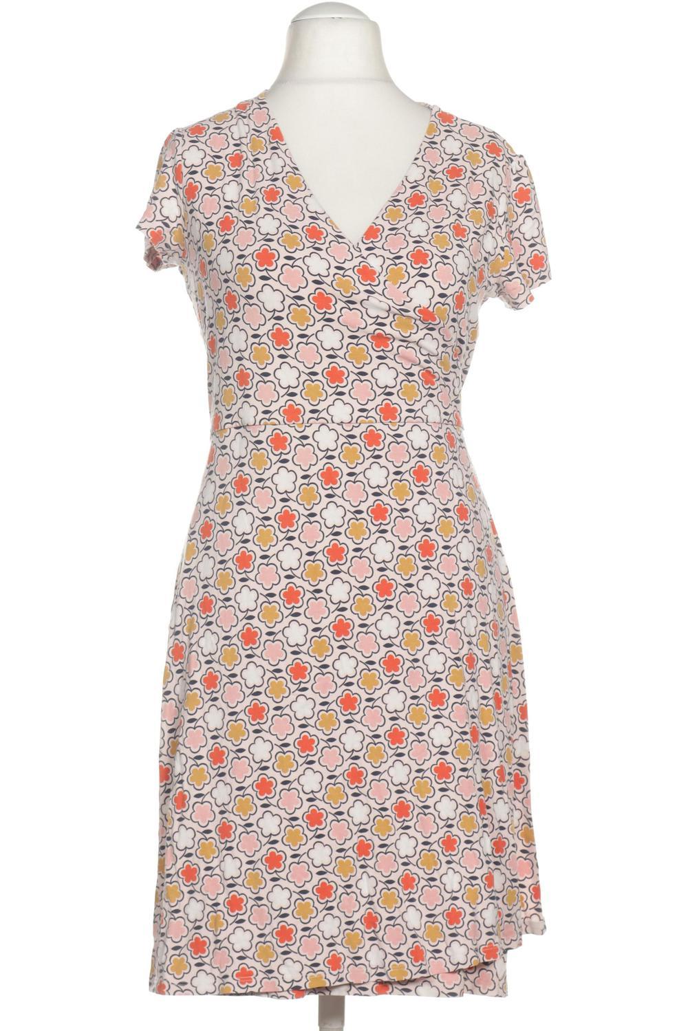 Boden Damen Kleid DE 19 Second Hand kaufen  ubup