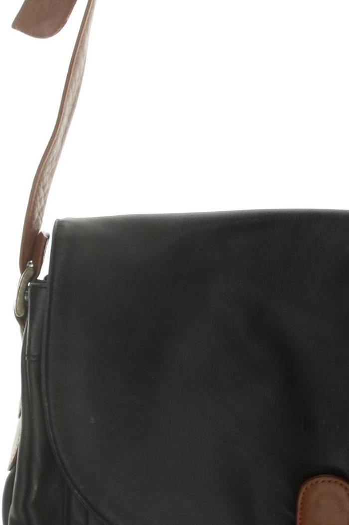 Bree Damen Handtasche Second Hand kaufen YQ9QB