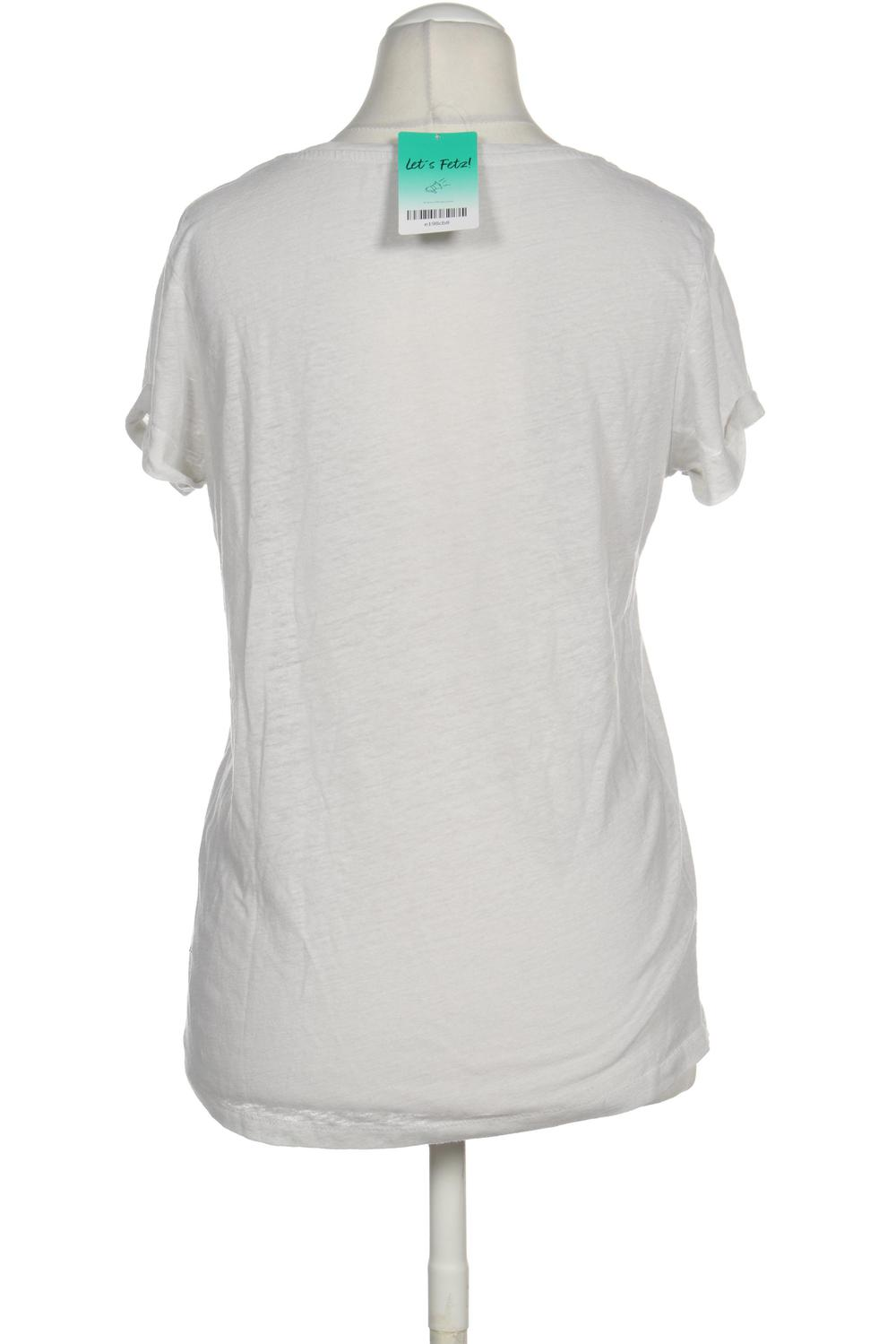 CAMPUS by Marc O'Polo Damen T-Shirt INT M Second Hand kaufen h0A53