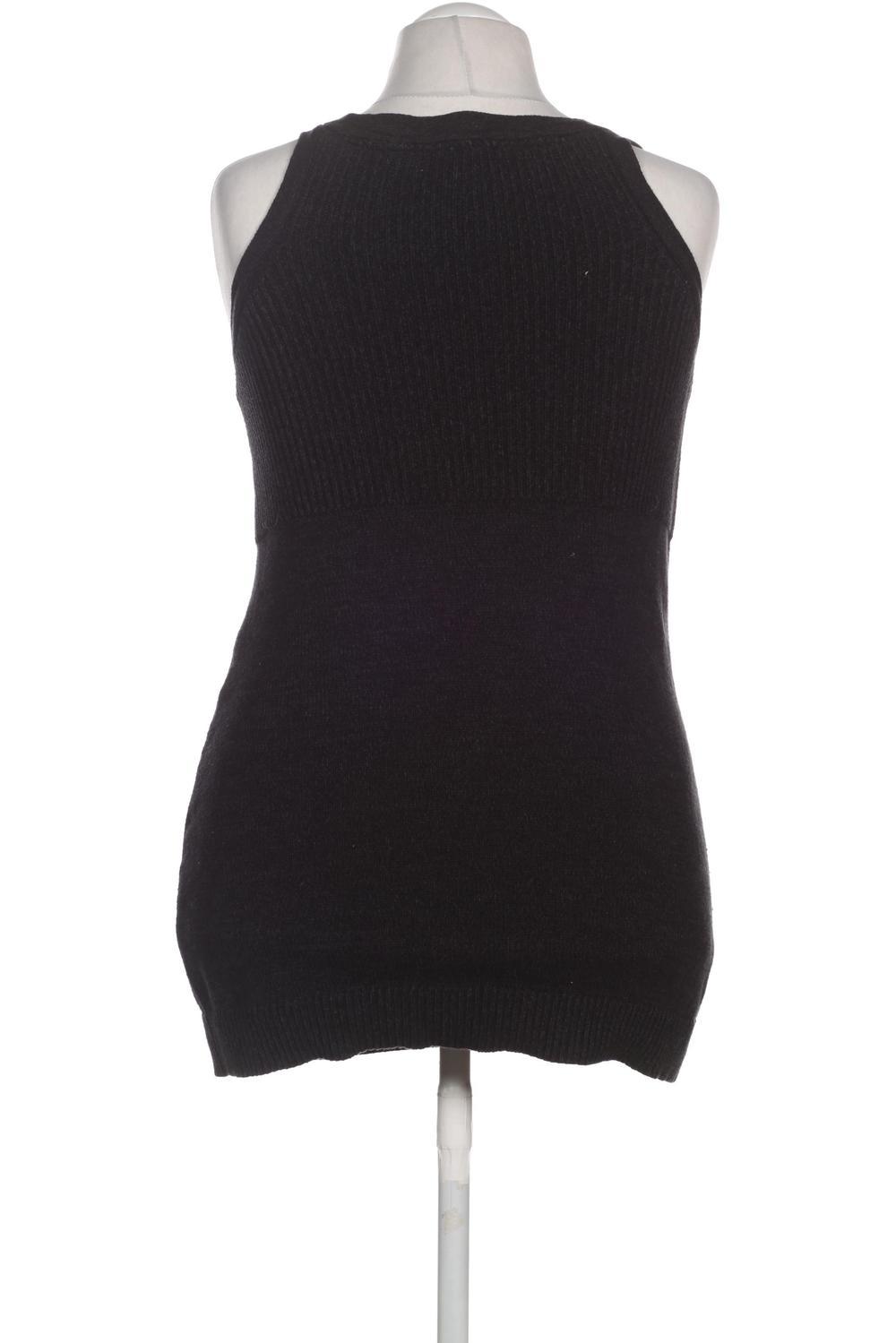 CECIL Damen Kleid INT XL Second Hand kaufen | ubup