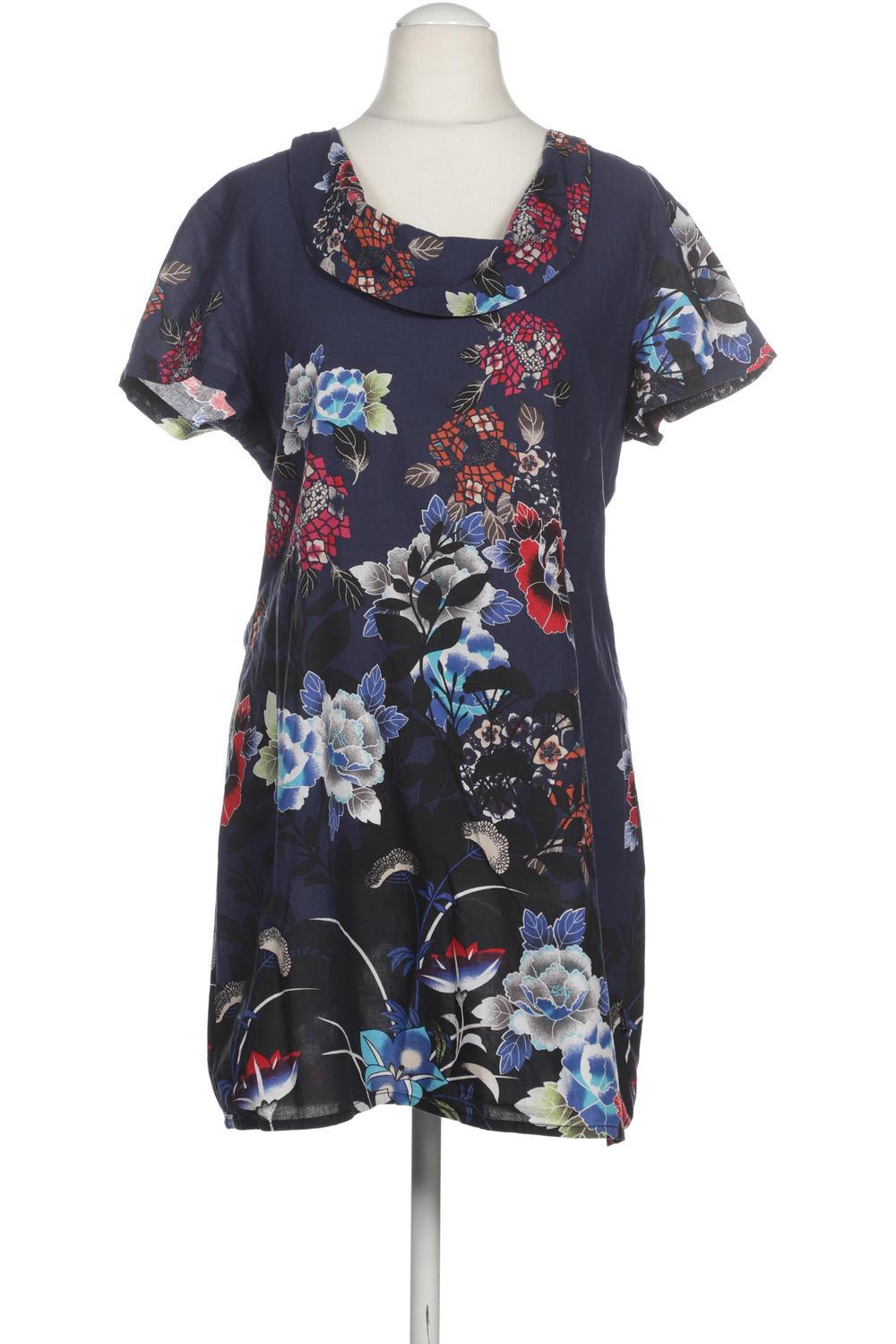 CECIL Damen Kleid INT L Second Hand kaufen | ubup