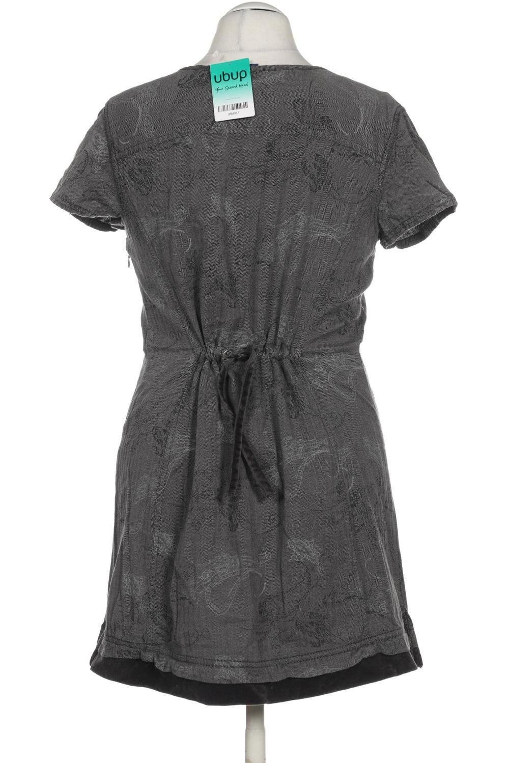 CECIL Damen Kleid INT M Second Hand kaufen | ubup