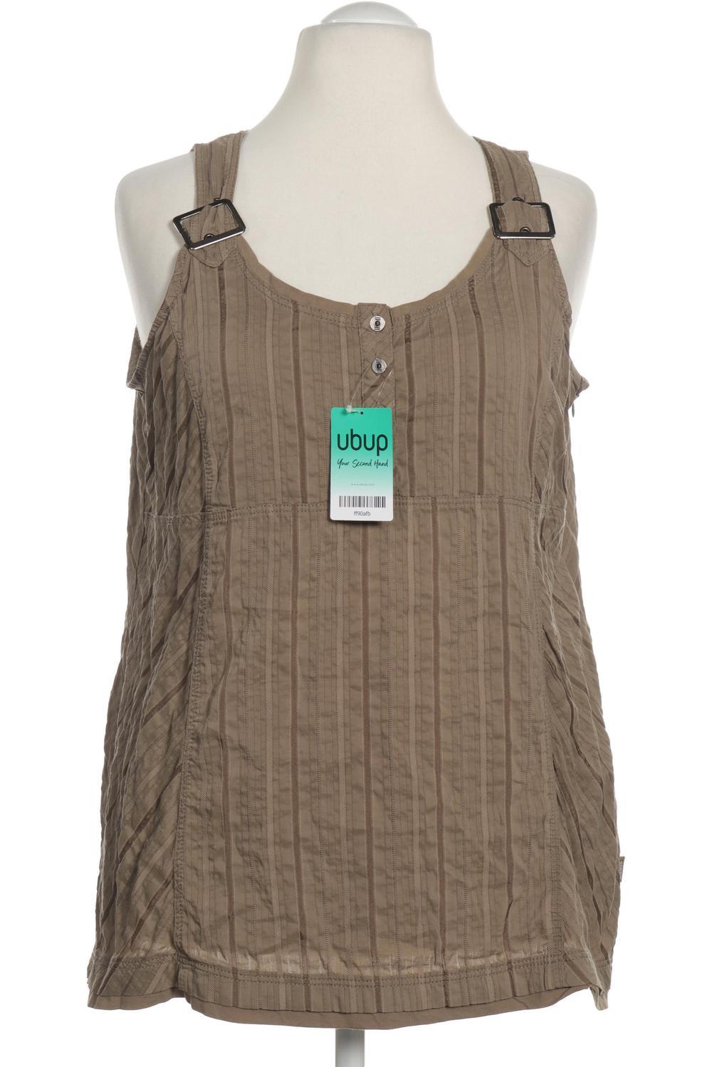 CECIL Kleid Damen Dress Damenkleid Gr. XXL Baumwolle ...