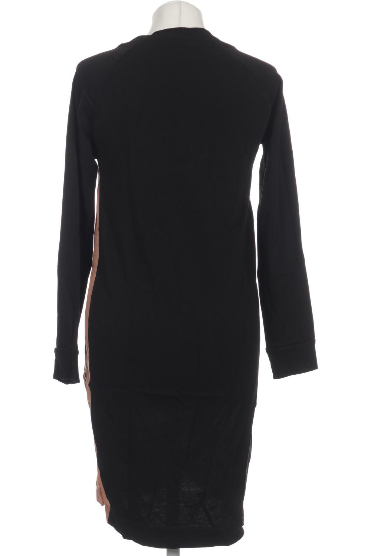 COS Damen Kleid INT S Second Hand kaufen | ubup