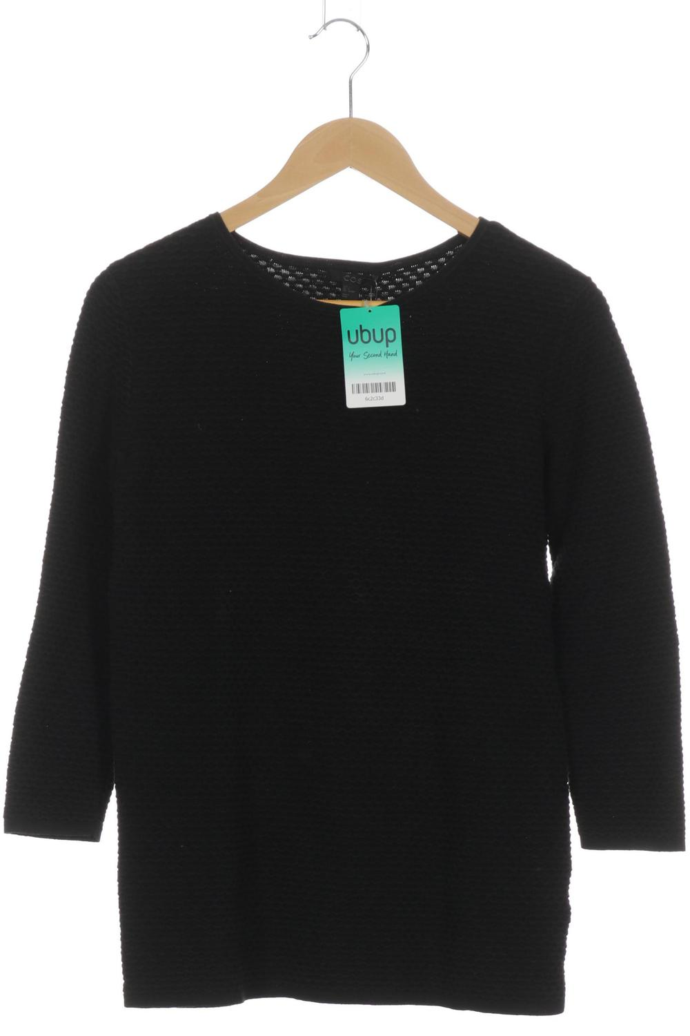 detailed look 7886f 4e698 ubup | COS Damen Pullover INT S Second Hand kaufen