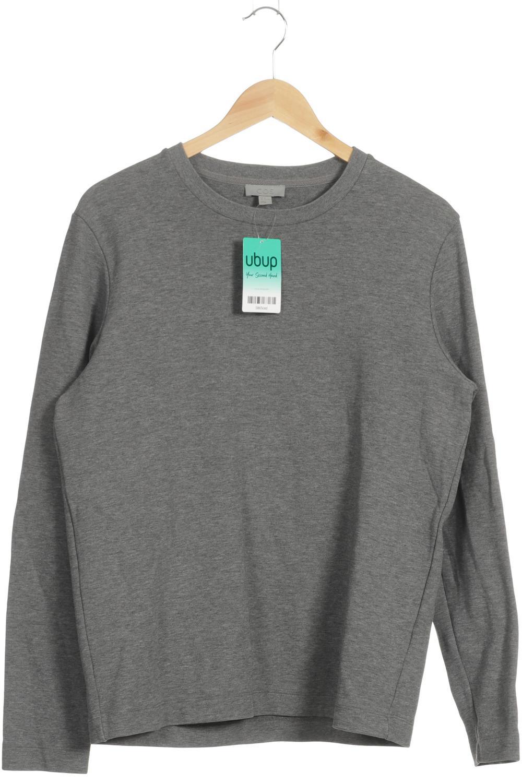 COS Sweatshirt Herren Hoodie Sweater Pullover Gr. M