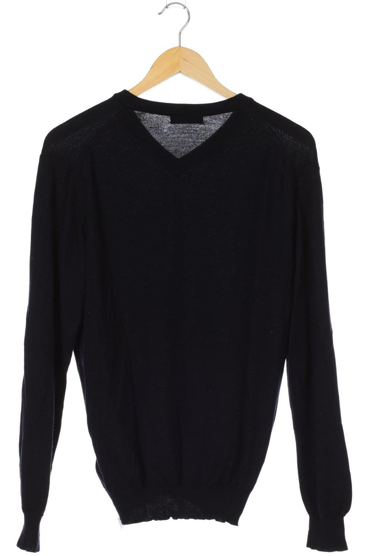 Calvin Klein Herren Pullover INT L Second Hand kaufen 4Rw4L
