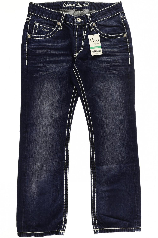 camp david jeans herren hose denim gr inch 30 kein. Black Bedroom Furniture Sets. Home Design Ideas