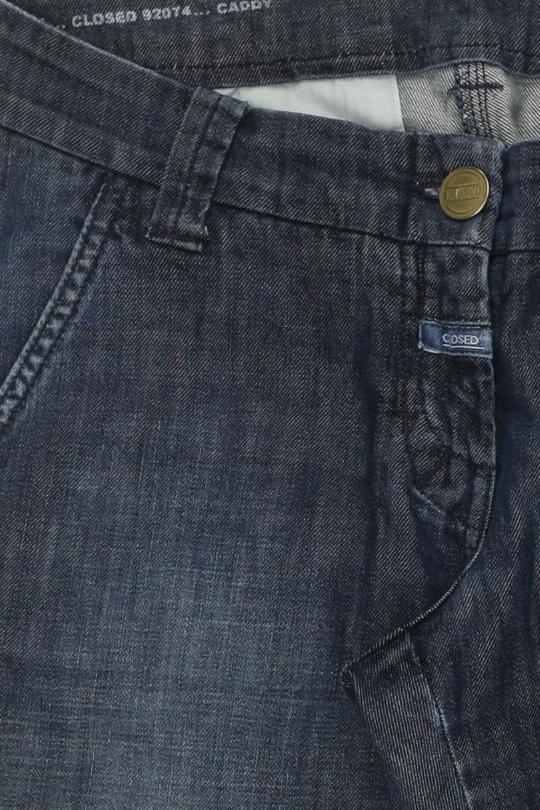Closed Damen Shorts IT 40 Second Hand kaufen 9NPyK