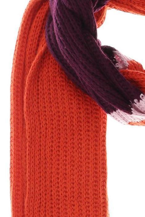 Codello Damen Schal Second Hand kaufen nkHef