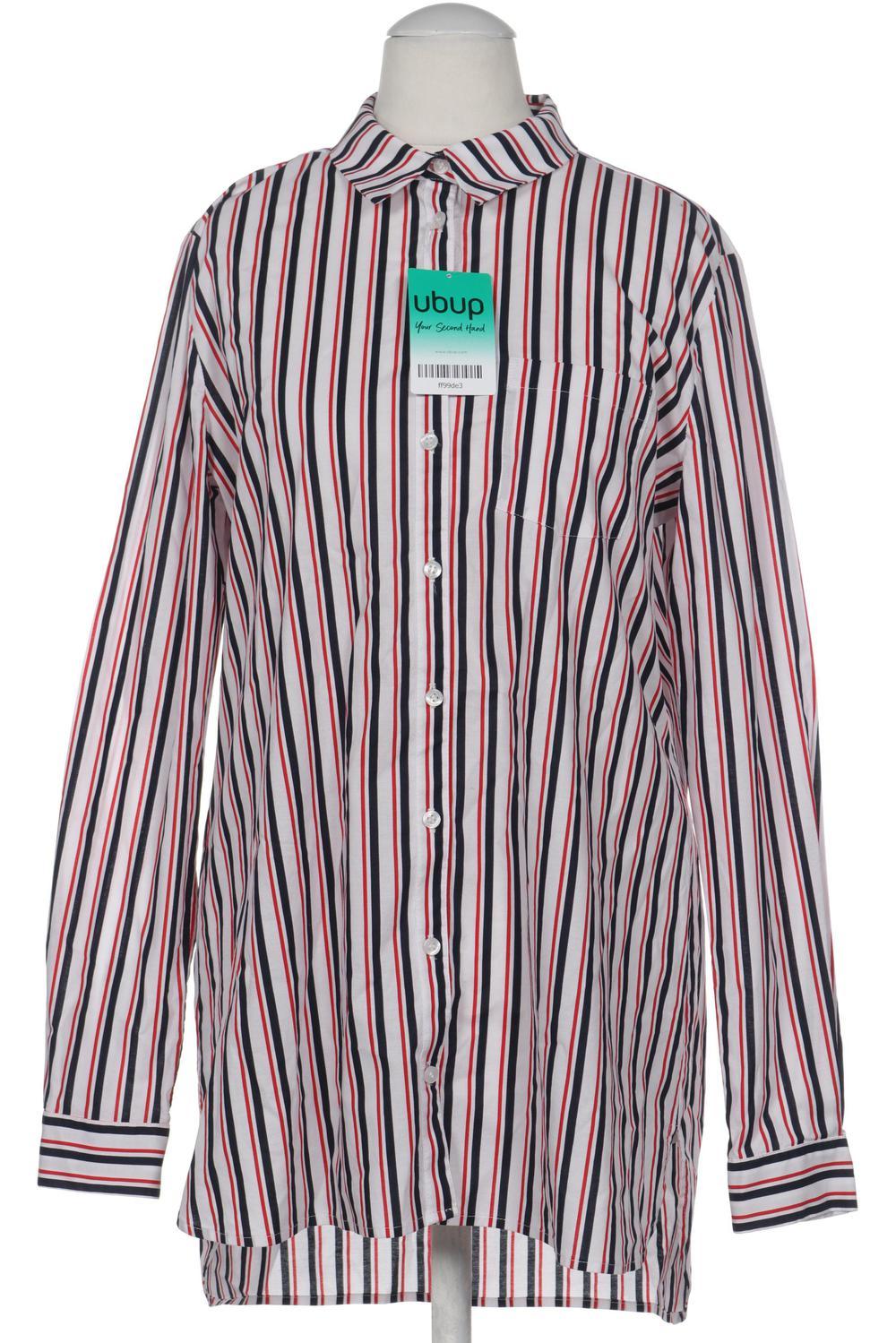check out 318e7 f2564 ubup   Comma Damen Bluse DE 34 Second Hand kaufen