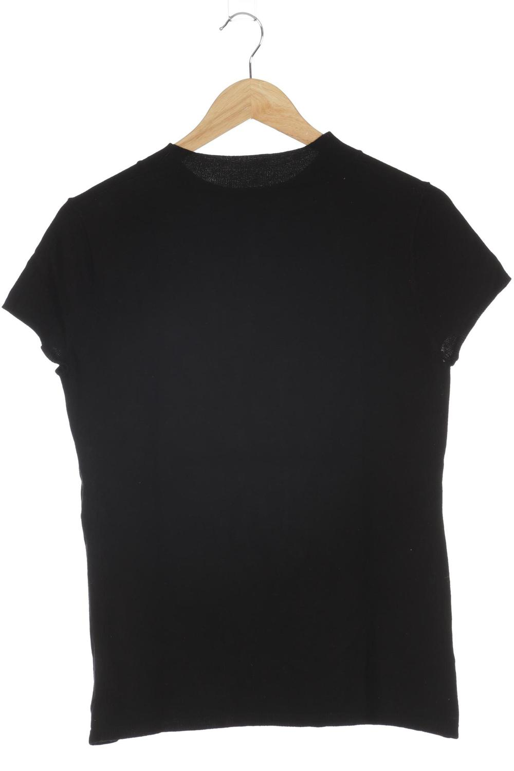 Comma Damen T-Shirt DE 38 Second Hand kaufen V5UUt