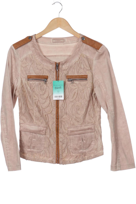 Cream Damen Jacke DE 36 Second Hand kaufen | ubup