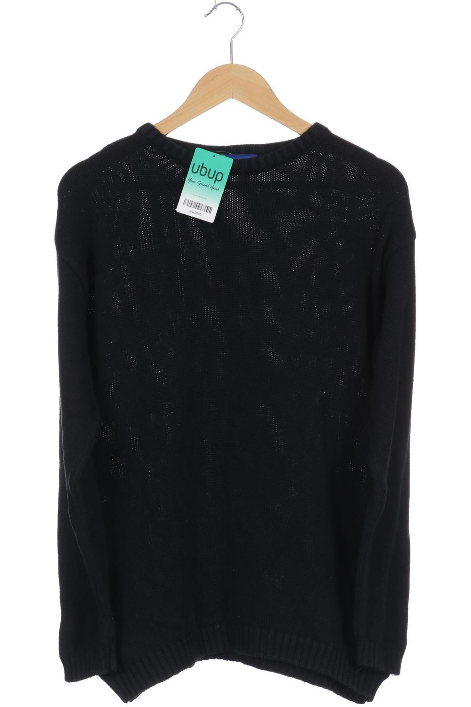 c7486d2fd0af6b ubup | Cyrillus Jungen Pullover DE 176 Second Hand kaufen