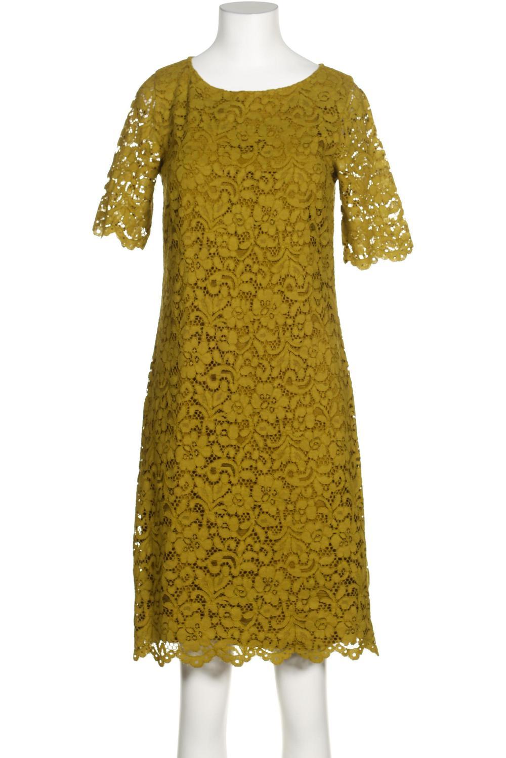 DONNA by HALLHUBER Damen Kleid EUR 18 Second Hand kaufen  ubup