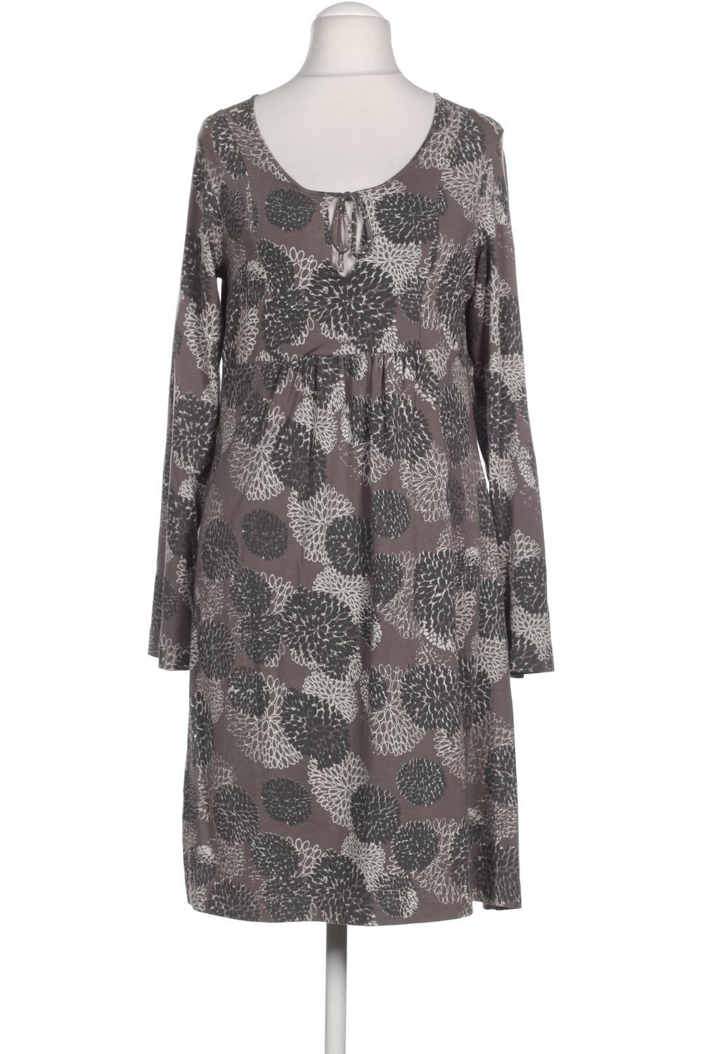 Deerberg Damen Kleid INT S Second Hand kaufen | ubup