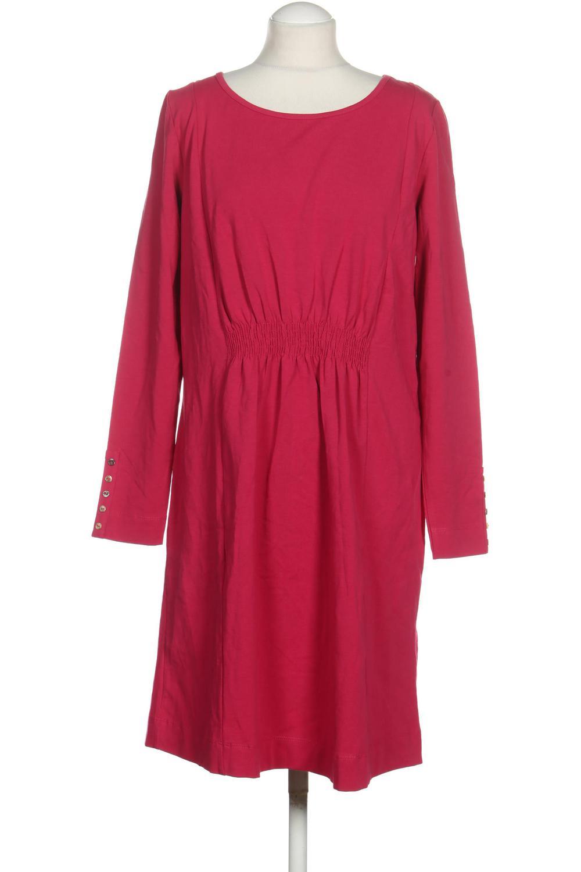 Deerberg Damen Kleid INT M Second Hand kaufen | ubup