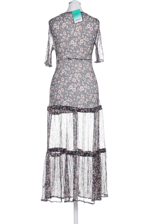 Deerberg Damen Kleid DE 36 Second Hand kaufen | ubup